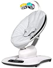 4moms MamaRoo Infant Bouncing Seat