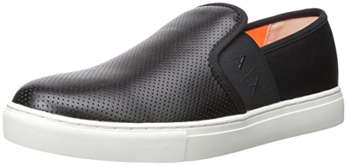 a-x-armani-exchange-mens-microperf-pu-slip-on-fashion-sneaker-black-41-eu-8-m-us