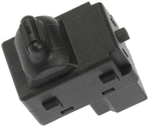 Dorman 901-437 Door Window Switch for Select Chrysler/Dodge/Jeep Models