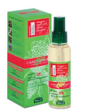 helan-capelvenere-paraben-free-nourishing-and-regenerative-jojoba-and-babassu-oil