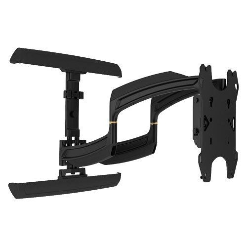 Chief Manufacturing - Chief Thinstall Ts325tu Mounting Arm For Flat Panel Display - 30