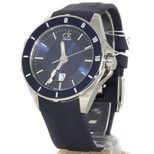 Calvin Klein K2W21TZX Hombres Relojes