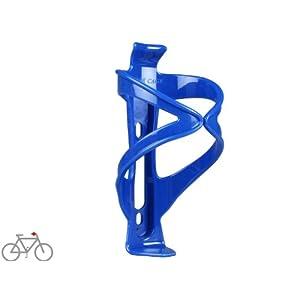 自転車用 ドリンクホルダー ボトルゲージ
