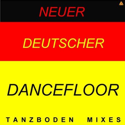 Deutscher Amazon Account Us
