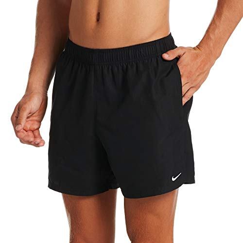 Nike Men's Volley Swim Shorts