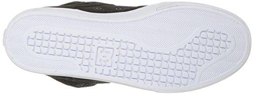 Grey Pure white black Wc xsws Ht Dc Se Sneaker Tx Adys400046 Black aqAfTw8x