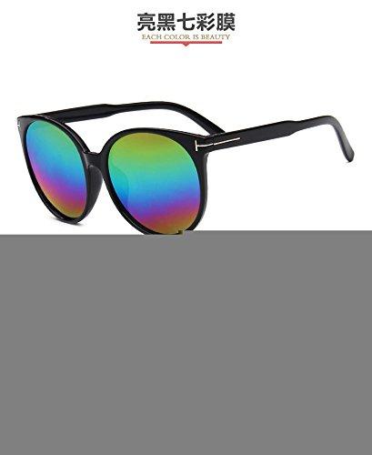 Hembra c4 Frame Big Xue C3 zhenghao Sunglasses WnxppAB