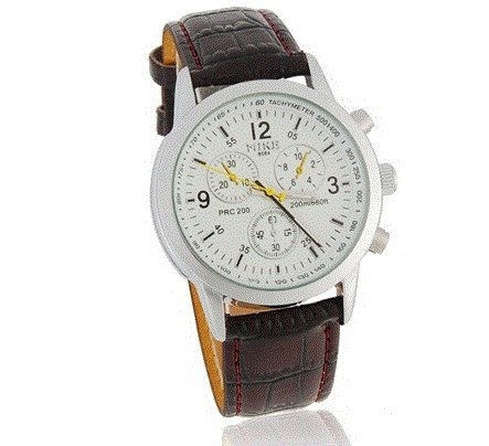mike-round-dial-analog-watch-with-pu-leather-strap-white-by-ozone48