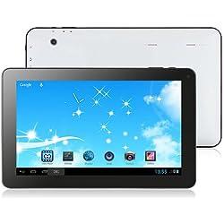 41GlYf07J6L. AC UL250 SR250,250  - Tablet in offerta su su Amazon scontati oltre il 50%