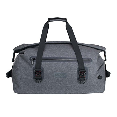 Waterproof Duffle Bags For Motorcycles - 6