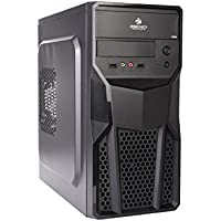Zebronics - Intel (i5 3.2ghz Desktop pc / 8GB Ram / 500GB Hard Disk/WiFi)
