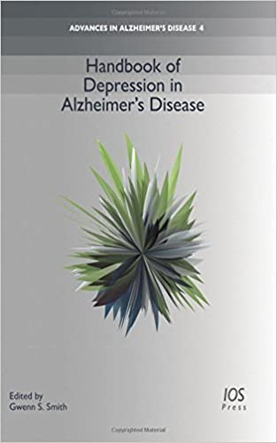 Diseases physical ailments | Textbook download sites!