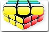 time machine rubik - Custom Rubik's Cube Door Mats Welcome Door Mat Rug Indoor/Outdoor Mats Welcome Doormat Decor Rug 23.6