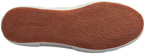 Superga Cotu donna colore Scegli 2795 da Sneaker il Fashion SqwxSXr1