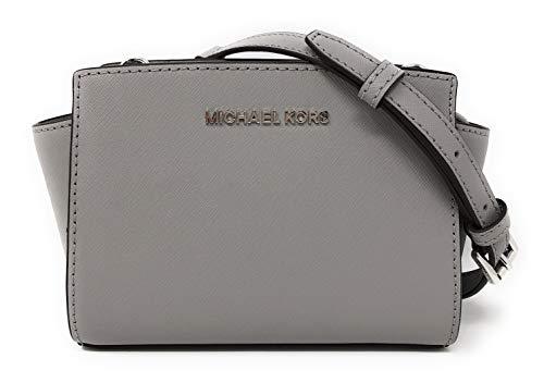Michael Kors Small Handbags - 6