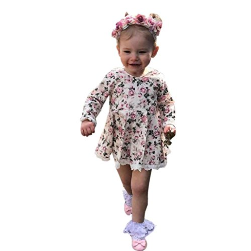 2-6-yearsfunic-toddler-kids-baby-girls-floral-lace-dress-princess-dresses-clothes-4-years-multicolor