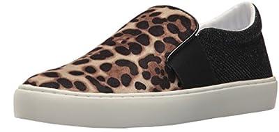Marc Fisher Women's Calie Sneaker