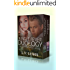 Jungle Fever Duology: A Boxed Set of The Ghetto Girl Romance Duology