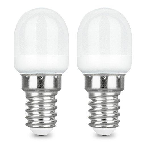 15 Watt Led Night Light Bulb - 7