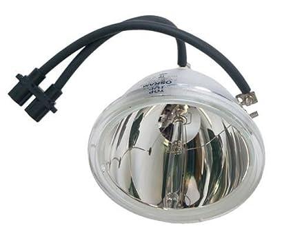 LG AJ-LBN3 lámpara de proyección: Amazon.es: Electrónica