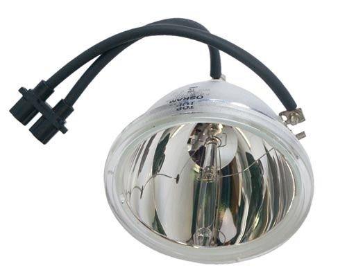 Projector Diamond Lamp for PB6100 (Lamp Pb6100 Benq)