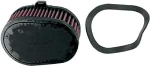 K & N Air Filter VIRAGO XV1100 YA-1186 PU YA-1186