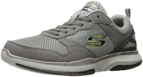 129ef7ecb5 Shopping ASICS or Skechers - Color: 3 selected - Shoe Size: 8 ...
