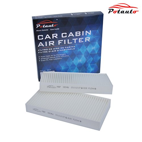 02 civic air filter - 6