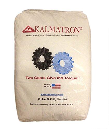 kalmatron-kf-a-white