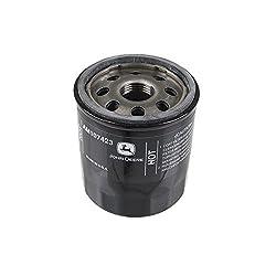 Genuine OEM John Deere AM107423 Oil Filter