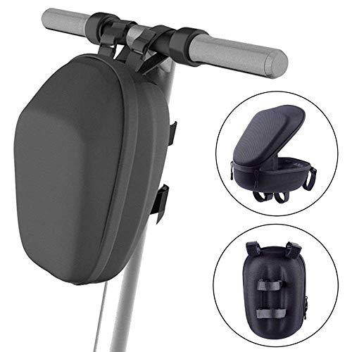 Buy Discount Seway Scooter Storage Bag for M365 Segway Ninbebot ES, Electric Scooter Front Hanging B...