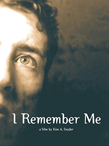 i-remember-me