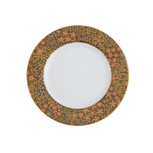 Lenox Gilded Tapestry Salad Plate -  815938