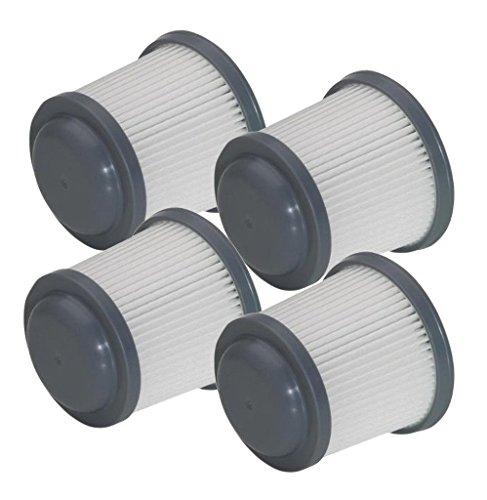 filter black and decker - 5
