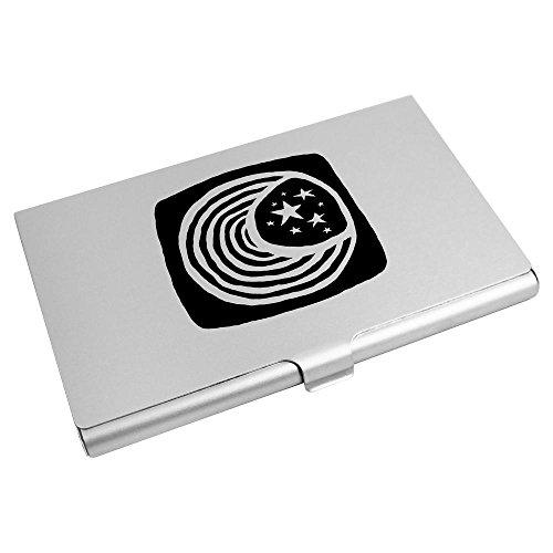 'Night Holder Credit CH00001640 Card Business Card Azeeda Sky' Wallet Tdx74qTw6