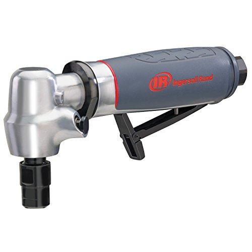 Tool Ingersoll Rand Co (Ingersoll Rand 5102MAX Air Die Grinder)