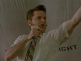 Watch True Detective Season 1 Episode 1 Online: The Long ...