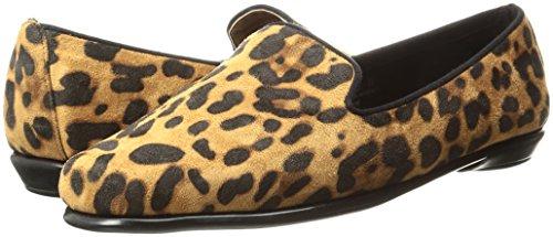 Aerosoles-Women-039-s-Betunia-Loafer-Novelty-Style-Choose-SZ-color thumbnail 6