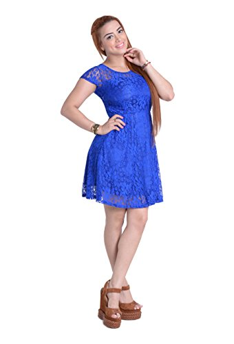 dresses for juniors formal under 50 - 5