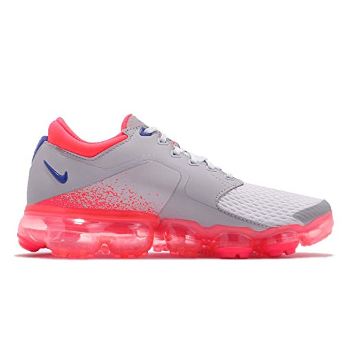 Vast Vapormax Donna Grey Nike Scarpe Wmns 008 Running Air Ultramarin Multicolore RTOHF