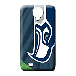 samsung galaxy s4 cases Protective Durable phone Cases cell phone skins seattle seahawks nfl football