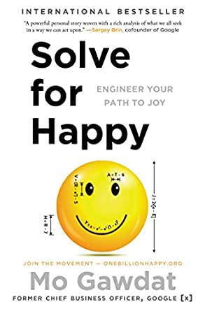 mo gawdat solve for happy pdf