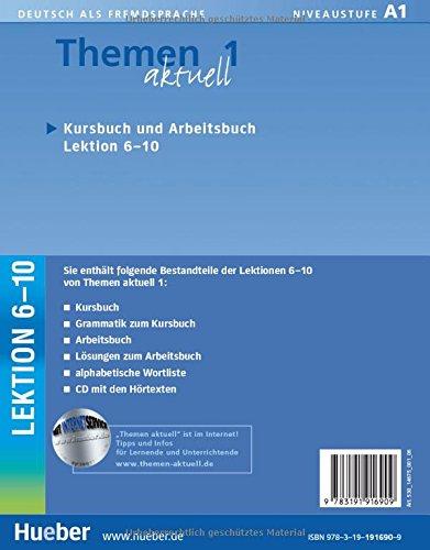 the men aktuell kursbuch pdf