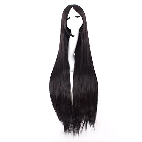 MapofBeauty Oblique Costume Straight Cosplay product image