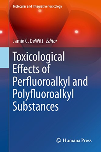 toxicological-effects-of-perfluoroalkyl-and-polyfluoroalkyl-substances-molecular-and-integrative-tox