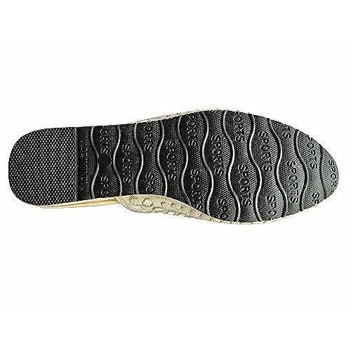 Step n Style Punjabi Juti Indian Khusa Shoes Women Designer