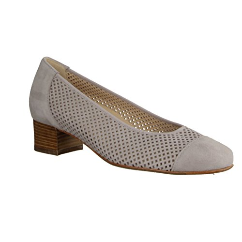 evelyn gmbH Beige fashion Shoe stone hassia wqfECp