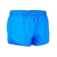 bdb276e51eb1 VBRANDED Mens American Flag Running Shorts Designs Swim
