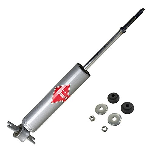 KYB KG5403 Gas-a-Just Gas Shock