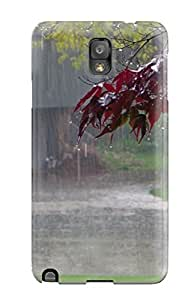 Tpu Protector Snap BREwtVd8382xsFmY Case Cover For Galaxy Note 3